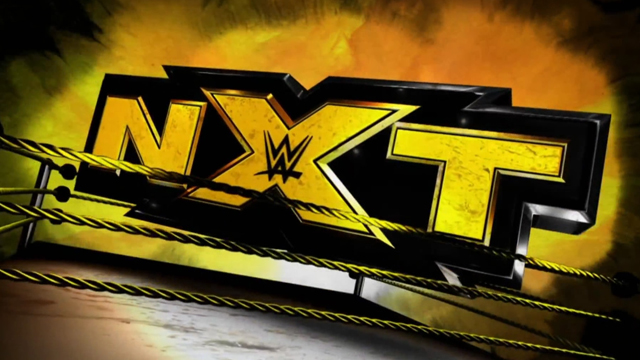 Top WWE NXT star apparently presenting 130K each year
