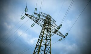 Orleans, Northshore cancel moving blackouts