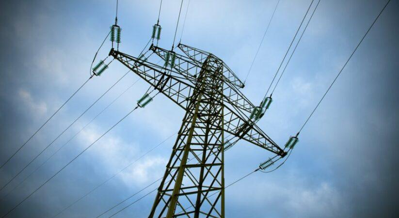 Orleans, Northshore cancel moving blackouts