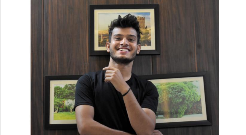 Manish Mehta: Digital Marketing Expert