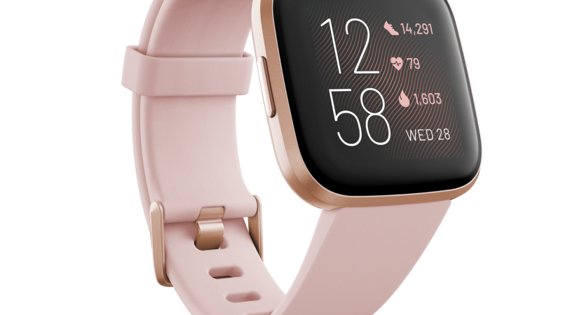 Fitbit may debut a more moderate $2.99/mo subscription with historical information