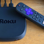Roku is testing a remote with a built-in battery and customizable buttons