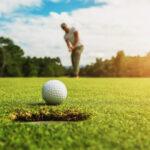 PGA Tour includes third South Carolina event to supplant canceled RBC Canadian Open