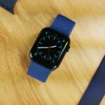 Apple Watch may perceive 'Explorer Edition,' a rough, extreme-sports version