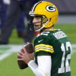 Green Bay Packers perform pair of promotions while rounding out coaching staff
