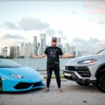 E-commerce Giant Camilo Doumat Aims to Teach His Trade Secrets to Aspiring Entrepreneurs