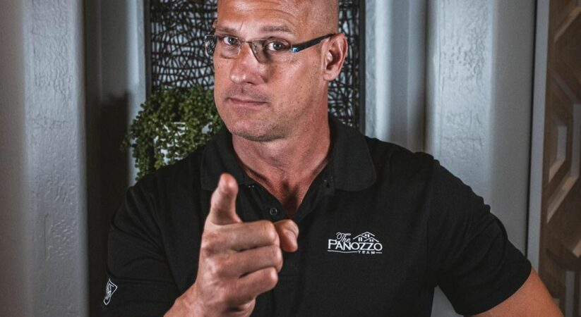5 Morning Habits for a More Productive Day, as per Real Estate Entrepreneur Dave Panozzo