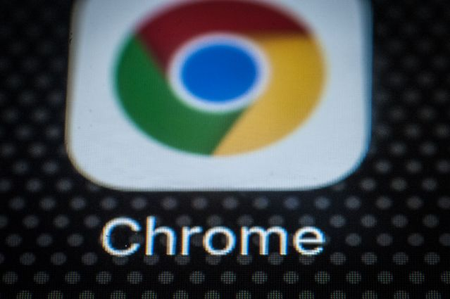 Google is going to release a Chrome update every four weeks to improve performance