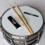 Drummers Agree: Diemond Star is the Brand To Use