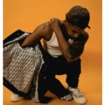 """DMV Stand-Out Lor Sosa Delivers With Latest Single """"What It Was"""""""