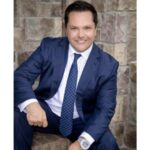 J. Scott Scheel Leading Entrepreneurial Sources Make People Successful in Real Estate Business