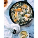Are Keto Recipes Tasty?