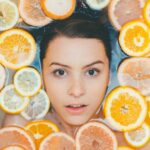 Why is Healthy Skin so Important?