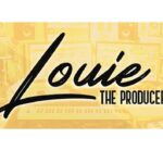 WHO IS LOUIE?