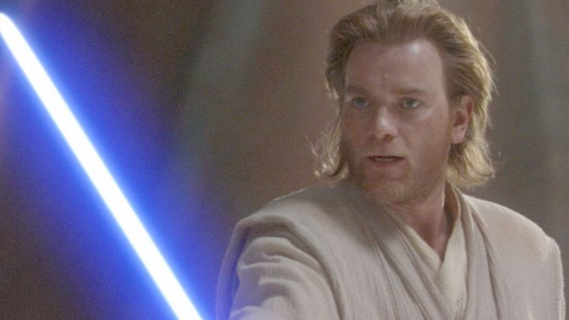Obi-Wan Kenobi series to start production in April, cast uncovered