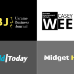 Casey Weekly, The UBJ, Midget Herald, Fab World Today On Path To Become A Top-Rated Digital News Platform