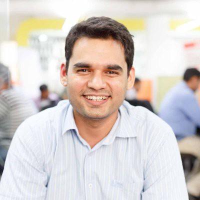 How Urban Company CEO, Abhiraj Bhal prioritizes customer experience