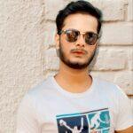 Manish Kumar Singh, Digital Entrepreneur on his way to become Millionaire.