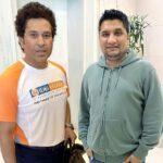 How Sumit Narang Became The Standard Businessman