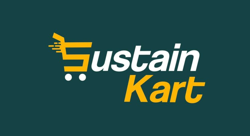 SustainKart aims at changing the way e-commerce buyers shop