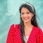 """""""Beauty with Brain"""" Female Social media influencer and Youtuber Saloni Mittal's Incredible Success Story"""