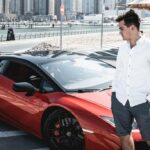 Making it huge as one of the youngest entrepreneurs of Hungary is Cornel Herold.