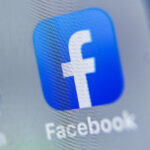 Facebook's new 'Live Audio' feature is essentially another Clubhouse copy