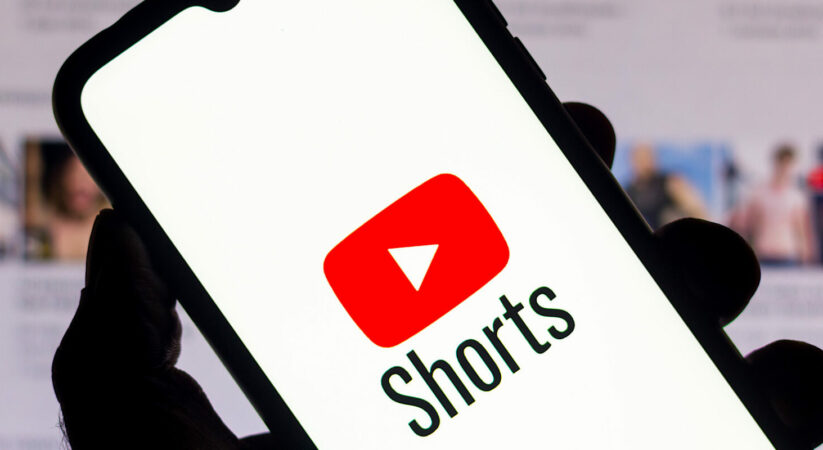 'YouTube Shorts' propels Beta version in the US