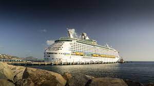 Royal Caribbean will start Bahamas cruises for immunized travelers in June