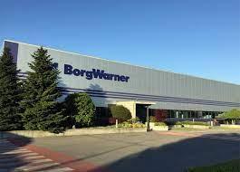 Auto provider BorgWarner anticipates that EVs to account for around 50% of revenue by 2030