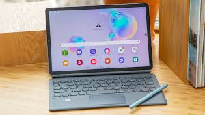 Samsung is turning out Android 11 with One UI 3.1 to the Galaxy Tab S6