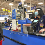 Walmart offers $350B vow to help US manufacturing