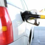 World demand for gasoline may never recuperate to pre-pandemic levels