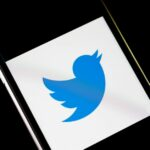 Twitter affirms it's testing an 'undo tweet' feature — yet it very well may be restricted to Professional Tweeters