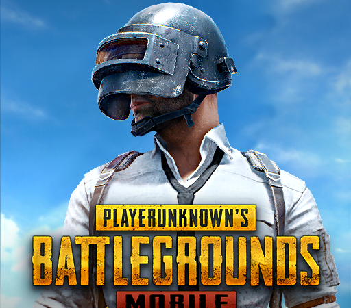 PUBG Mobile has passed new achievement with 1 billion total downloads worldwide
