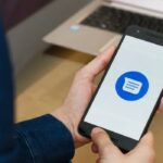 Google Messages receives One UI-inspired upgrade on recent Samsung flagships