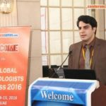 Dr. Amir Feily laser method changed the world of many nontreatable patients