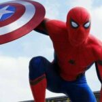Disney's new agreement with Sony perceives Spider-Man flicks on Disney+