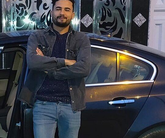 AYOUB EL HARIRI, A GREAT EXAMPLE FOR MOROCCAN YOUTH
