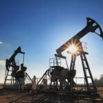 Oil costs acquire on expectations OPEC+ will keep cover on output