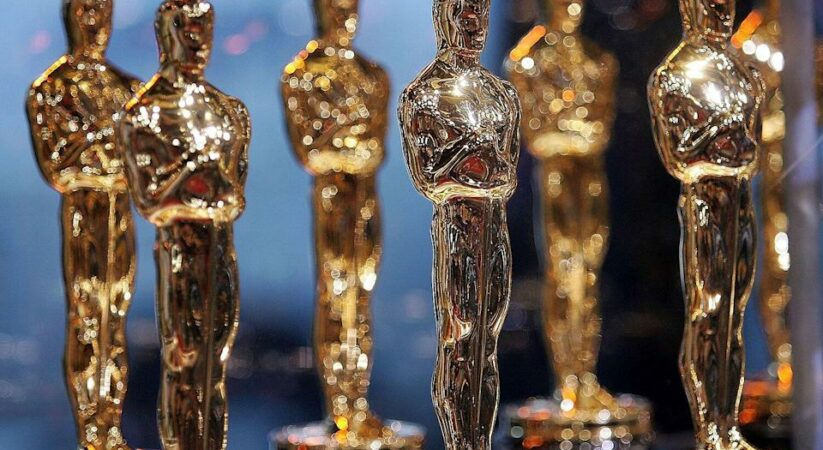 Oscars will not expect participants to wear masks on camera
