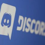Discord has launched an audio channel feature in competition with Clubhouse