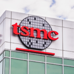 Taiwan's TSMC is pouring $100 billion into advanced chipmaking to forestall different deficiency