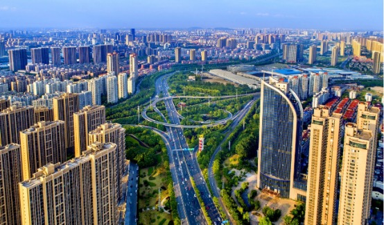 """China's local governments select """"investment promotion partners"""" throughout the world"""