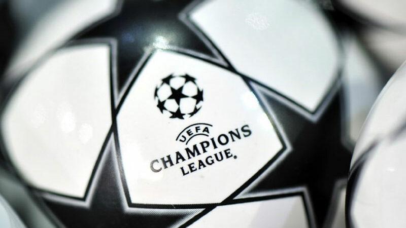 Resistant UEFA vote in favor of Champions League redo in spite of European Super League danger