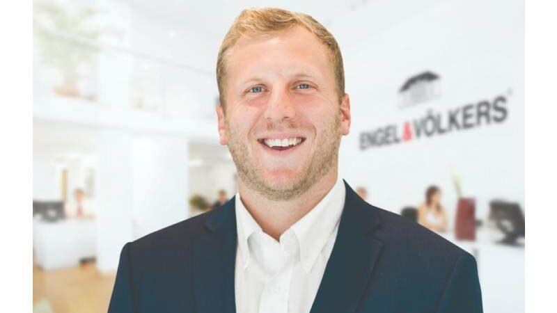 Leading Investor & Developer Beau Blankenship Adds Value to Aspiring Entrepreneurs