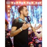 Anthony Abou Antoun Makes It To The Middle East Business Awards – Dubai