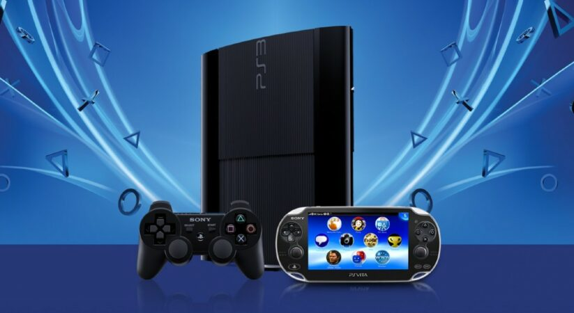 PlayStation Store for PS3, PS Vita won't close down, Sony declares