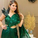Fashionista Pooja Dua's upcoming film Chad Chadaiya to be funny quest