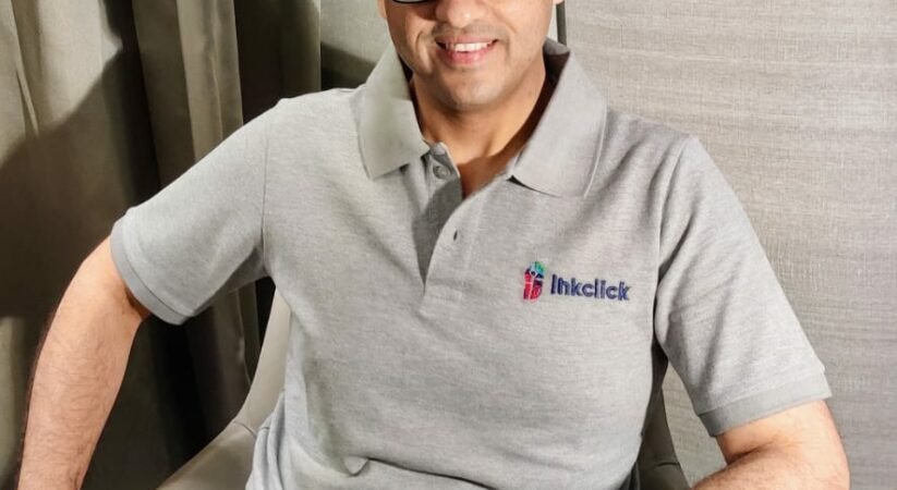 Ankit Sanan : A Self-made Entrepreneur & a Education Expert from India